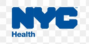 Health & Hygiene Pictures - New York City Department Of Health And Mental Hygiene Health Care Public Health PNG