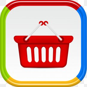 Market Clipart - Online Shopping Coupon Sales Customer PNG