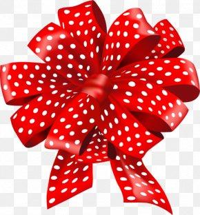 Ribbon - Paper Ribbon Gift Wrapping Clip Art PNG