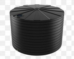 Water Storage - Water Tank Rain Barrels Storage Tank Rainwater Harvesting Drinking Water PNG