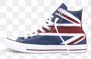 Converse Sneakers Sports Shoes Chuck Taylor All-Stars PNG