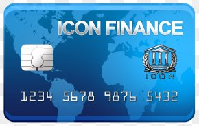 Credit Card Picture - Credit Card Payment Debit Card Annual Percentage Rate PNG