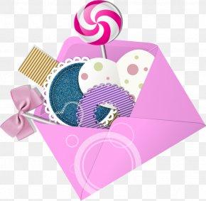 Vector Envelope - Paper Euclidean Vector Download PNG
