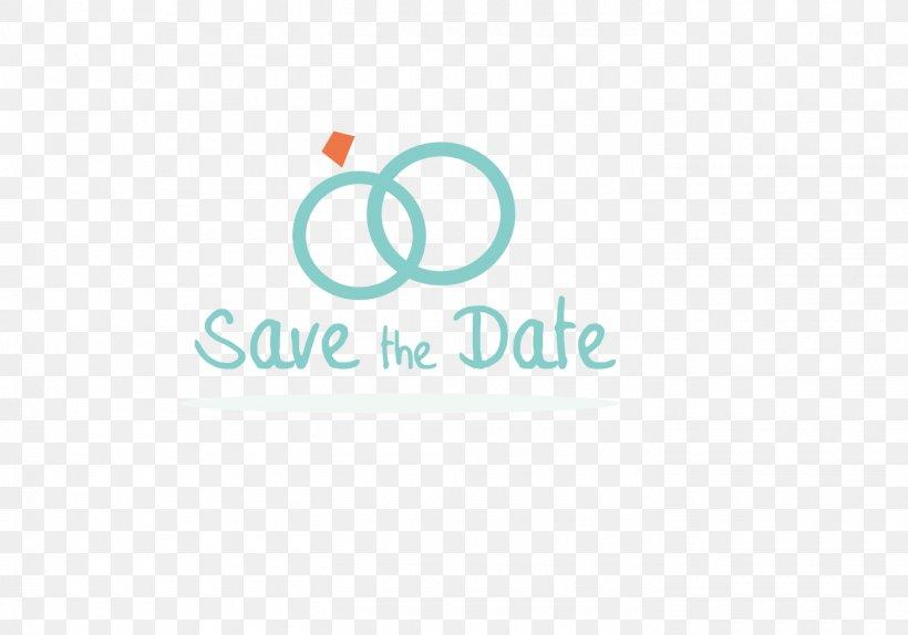 dating logo png