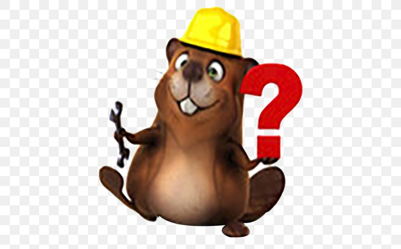 Beaver Royalty-free Stock Photography Clip Art, PNG, 509x509px, North American Beaver, Beaver, Carnivoran, Chipmunk, Drawing Download Free