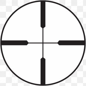 Crosshair - Reticle Telescopic Sight Carl Zeiss AG Optics Objective PNG