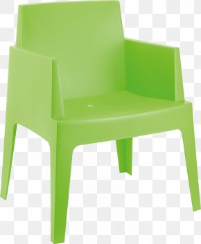Table - Table Chair Garden Furniture Plastic Couch PNG
