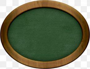 Oval Box Blank Blackboard - Blackboard Learn Oval PNG