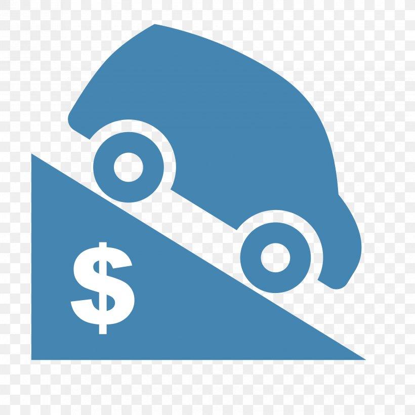 Womack Auto Sales >> Depreciation Vehicle Leasing Tax Womack Auto Sales Clip Art