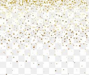 Stars Decor Transparent Clip Art - Star Clip Art PNG
