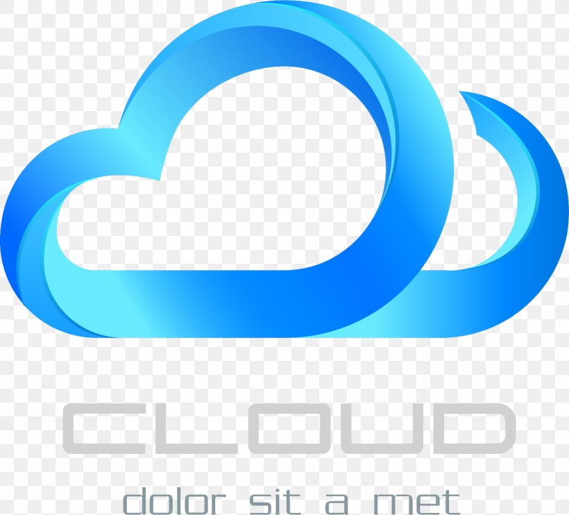 Three, PNG, 1394x1262px, Logo, Area, Blue, Brand, Business Download Free