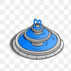 Picture Of Geography - Drinking Fountain Royalty-free Clip Art PNG