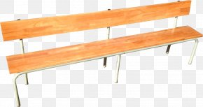 Design - Plywood Hardwood Angle PNG