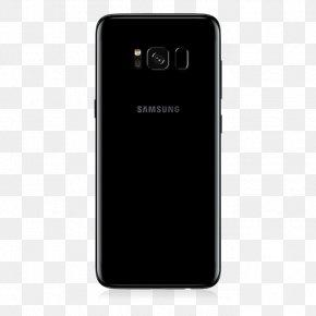 Samsung - Samsung Galaxy S9 Samsung Galaxy Note 8 Samsung Galaxy S8+ Samsung Galaxy S6 PNG