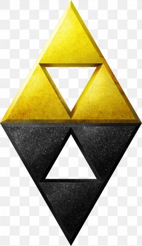 The Legend Of Zelda - The Legend Of Zelda: A Link Between Worlds Princess Zelda Zelda II: The Adventure Of Link PNG