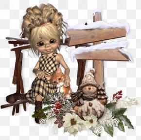 Doll - Doll Digital Image Information PNG
