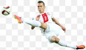 Football Poland - UEFA Euro 2016 Group C Poland V Northern Ireland Germany National Football Team Team Sport Poland National Football Team PNG