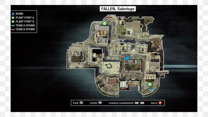 Call Of Duty: Modern Warfare 3 Call Of Duty 4: Modern Warfare Call Of Duty: Black Ops Call Of Duty: Modern Warfare Remastered, PNG, 1920x1080px, Call Of Duty Modern Warfare 3, Call Of Duty, Call Of Duty 3, Call Of Duty 4 Modern Warfare, Call Of Duty Black Ops Download Free