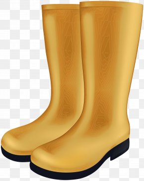 Riding Boot Shoe Product Design PNG