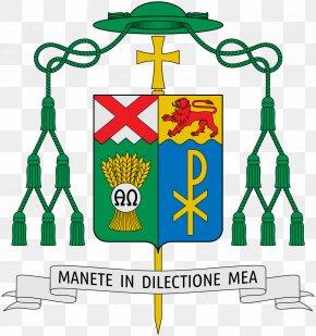 United States - United States Roman Catholic Diocese Of Matagalpa Bishop Roman Catholic Diocese Of Jinotega PNG