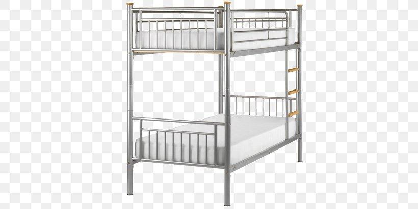 Bunk Bed Futon Mattress Furniture Png