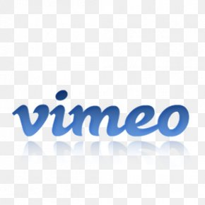 Youtube - Vimeo YouTube Video Streaming Media Livestream PNG