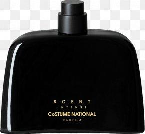 Perfume Image - Perfumer Costume National Cosmetics Eau De Cologne PNG