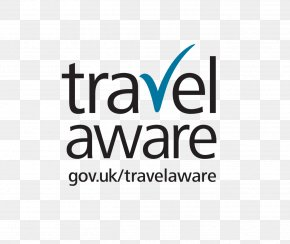 Travel Abroad - Adventure Travel United Kingdom Foreign And Commonwealth Office PNG
