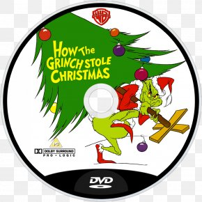 Christmas - How The Grinch Stole Christmas! LP Record You're A Mean One, Mr. Grinch PNG