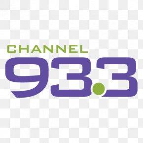 United States - KHTS-FM Internet Radio Radio Station FM Broadcasting United States PNG