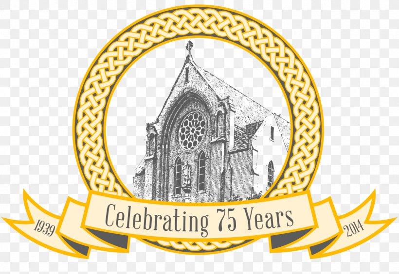 Tamil Nadu Teachers Education University Logo Organization Brand Font, PNG, 1317x909px, Logo, Area, Brand, Organization, Symbol Download Free