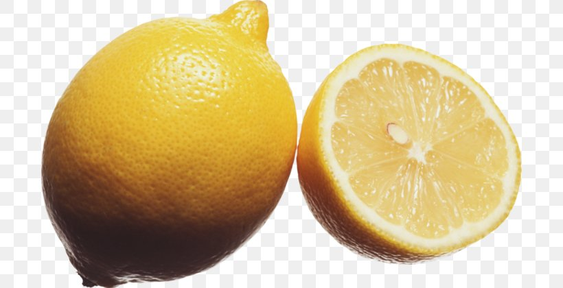 Lemon-lime Drink Tangelo Grapefruit Sweet Lemon, PNG, 700x420px, Lemon, Bitter Orange, Citric Acid, Citron, Citrus Download Free