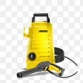 Washing Machine Washing Water Gun Pump Self - Pressure Washing Car Wash Washing Machine Vacuum Cleaner Cleaning PNG