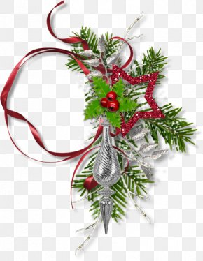 Christmas Decoration - Christmas Ornament Christmas Decoration Christmas Lights PNG