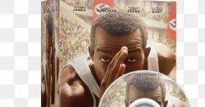 Film Poster Biographical Film Cinema PNG