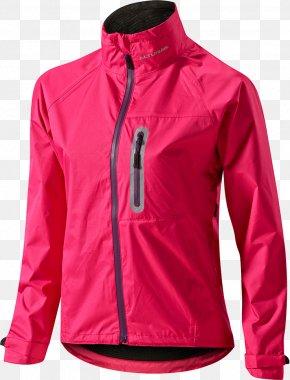 Jacket - Jacket PrimaLoft Factory Outlet Shop Fashion Levi Strauss & Co. PNG