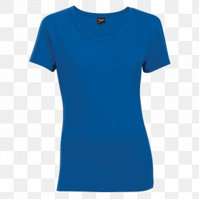 T-shirt - T-shirt Neckline Sleeve Scoop Neck Jersey PNG