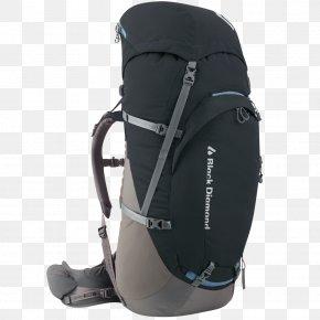 Backpack - Backpacking Black Diamond Equipment Backcountry.com Hiking PNG