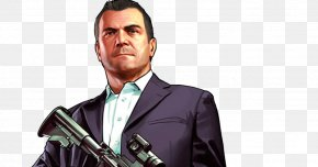 Grand Theft Auto V Grand Theft Auto: San Andreas Grand Theft Auto: Vice City Grand Theft Auto IV Red Dead Redemption PNG
