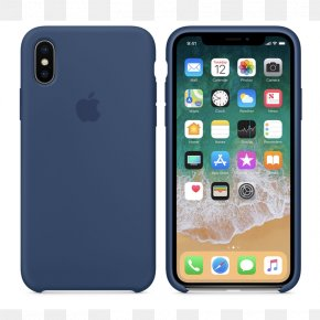 Best IPhone X Cases 2018 - IPhone X IPhone 8 Plus Apple Computer PNG