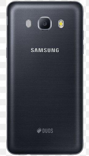 Samsung Galaxy J5 - Samsung Galaxy J5 Smartphone Dual SIM Samsung Group Super AMOLED PNG