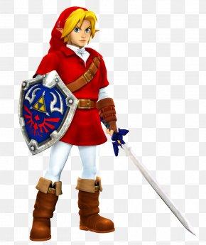 The Legend Of Zelda - The Legend Of Zelda: Ocarina Of Time The Legend Of Zelda: A Link To The Past The Legend Of Zelda: Majora's Mask The Legend Of Zelda: A Link Between Worlds PNG