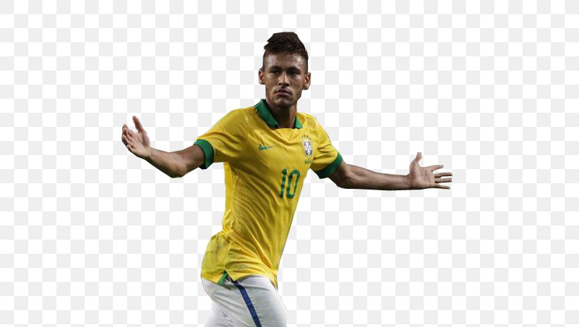 Brazil National Football Team 2014 FIFA World Cup Football Player Rendering, PNG, 619x464px, 2014 Fifa World Cup, Brazil National Football Team, Ball, February, Finger Download Free