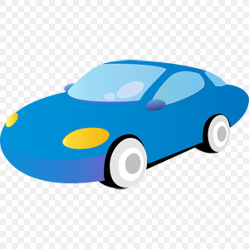 Car Door App Store Download, PNG, 1024x1024px, Car, App Store, Apple, Automotive Design, Blue Download Free