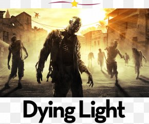 Dead Island - Dying Light: The Following PlayStation 4 Xbox One Video Game PNG