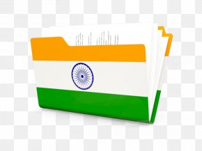 For Indian Flag Icons Windows - Flag Of India Flag Of Iran Information PNG