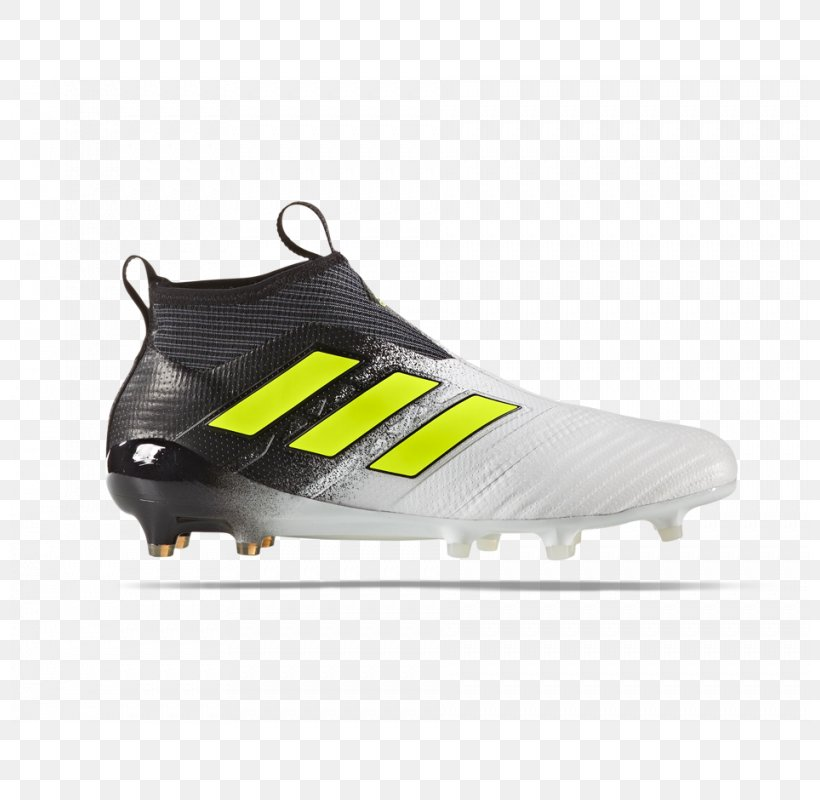 salario Destello Leve  Football Boot Cleat Adidas Amazon.com Shoe, PNG, 800x800px, Football Boot,  Adidas, Adidas Copa Mundial, Amazoncom,