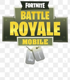 Fortnite Shield - Minecraft Fortnite Battle Royale Logo Battle Royale Game PNG