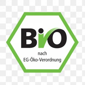 Organic Food Logo - Organic Food Organic Certification Organic Farming European Union EU-Eco-regulation PNG