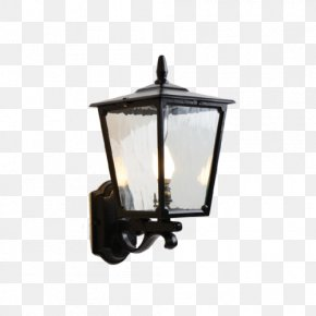 String Lights - Landscape Lighting Light Fixture Lantern PNG